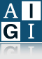 AIGI Intellectual Property Law Firm